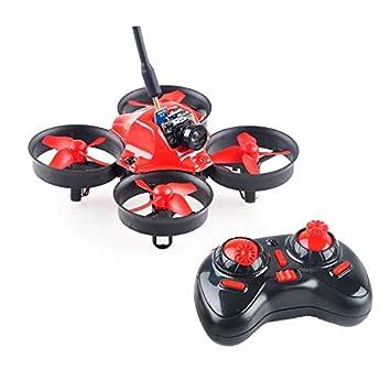 XINHUANG Mini Drone, E010 Mini Drone Remote Control Quadcopter Toy ...