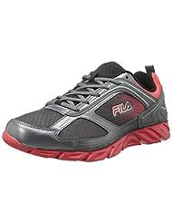 Fila Men's Stride 3 Running Shoe