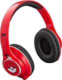 Bluetooth Headphones with Microphone Voice