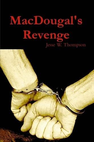 MacDougal's Revenge pdf epub