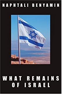 Taking Sides: Americas Secret Relations With a Militant Israel: Stephen J. Green: 9780915597543: Amazon.com: Books
