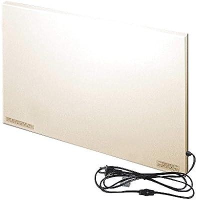 150 Watt Radiant Heat Flat Panel