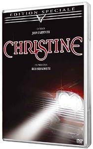 vignette de 'Christine (John Carpenter)'