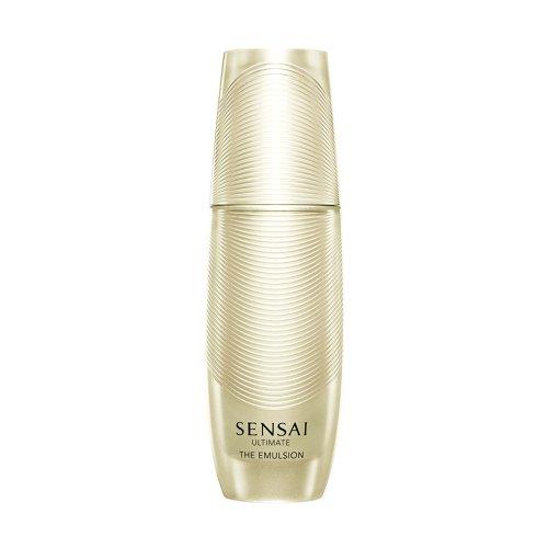 Kanebo Sensai Ultimate The Emulsion, 3.4 Ounce