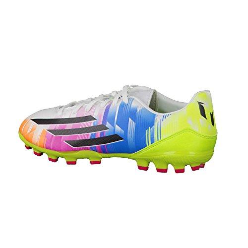 adidas Bota Futbol F10 TRX AG (Messi) 43636