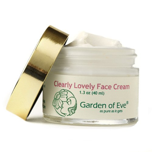 Eve Skin Care - 8