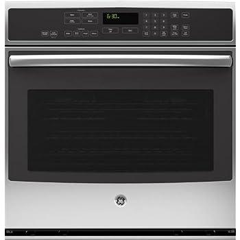 Amazoncom Electric  Wall Ovens Appliances