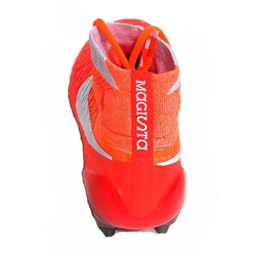 ... Nike Magista Obra Sg Pro Acc Fotball Cleats Sko Kvinners Størrelse 7,5  (rød