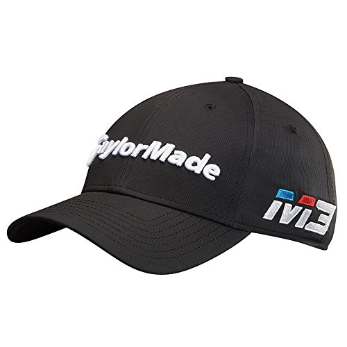 TaylorMade Golf Radar Hat