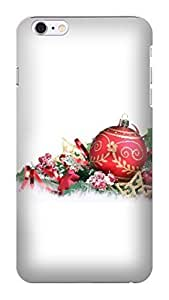 Style Popular Christmas fashionable PC phone Protector Shield Case Cover For SamSung Galaxy S4 Mini