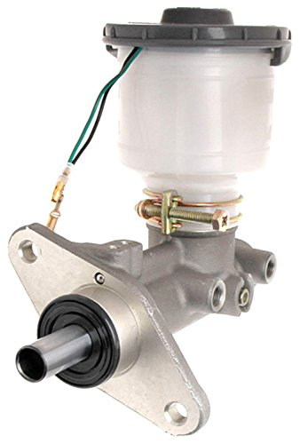 ACDelco 18M1655 Professional Brake Master Cylinder Assembly: