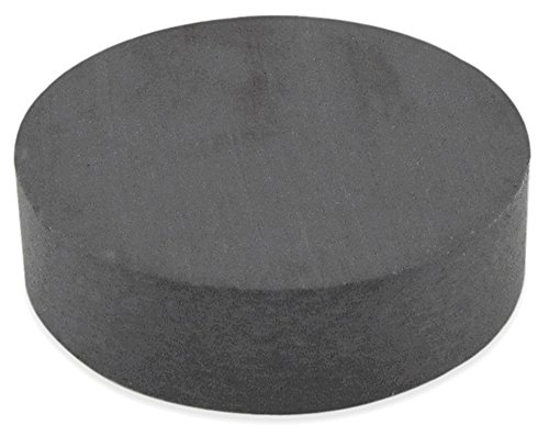 Ceramic Magnets 0 709 Diameter 0 197