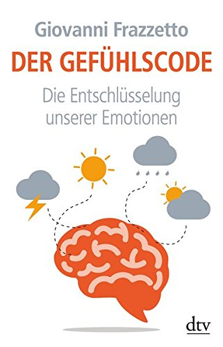 Der Gefühlscode: Die Entschlüsselung unserer Emotionen