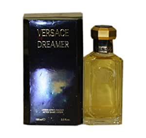 amazoncom dreamer by gianni versace for men aftershave