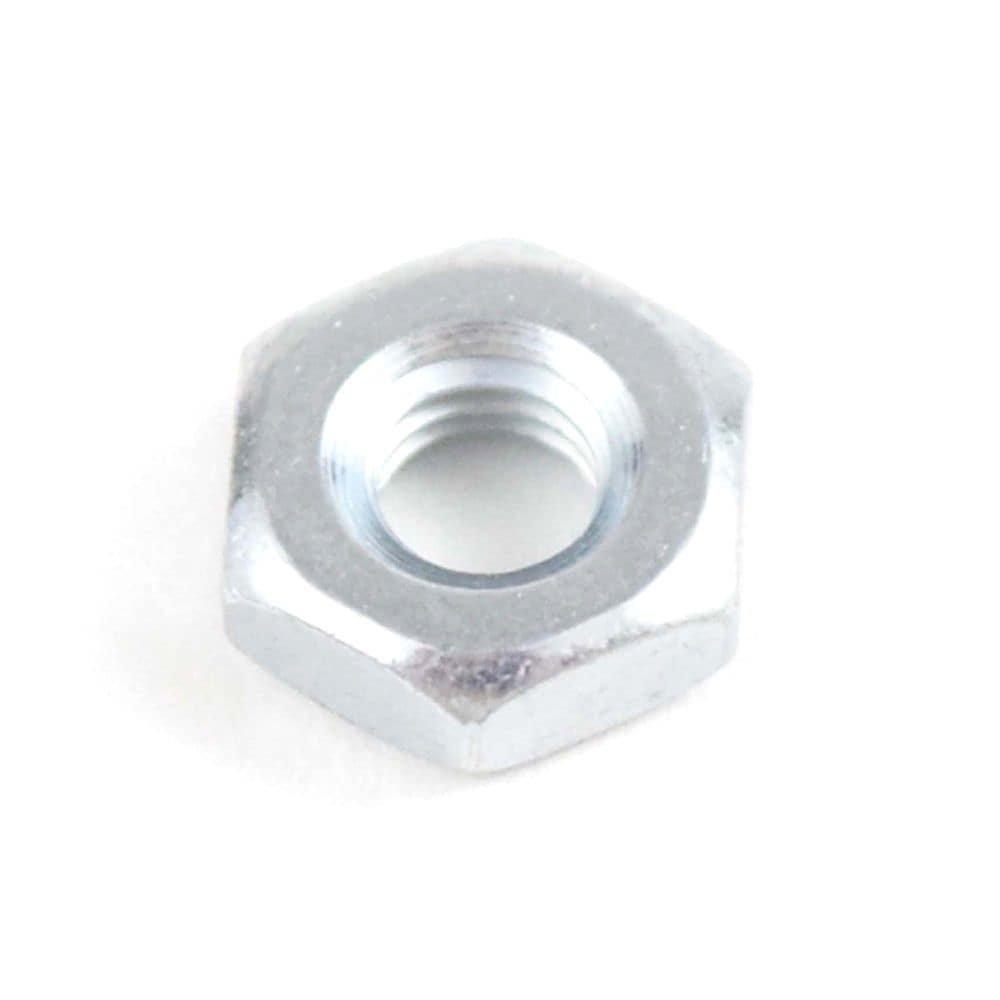 Frigidaire 5304401788 Range/Stove/Oven Nut Unit