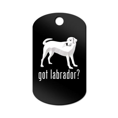 got-labrador-engraved-keychain-gi-tag-mister-petlife-lab-black