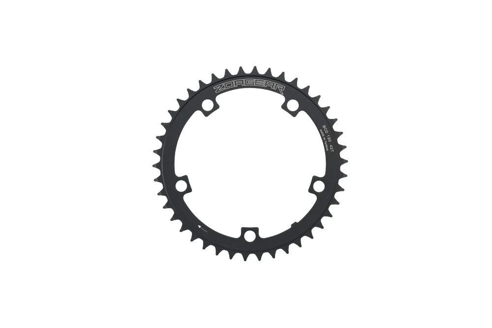 32-47//622 32-42//630 Continental Fahrradschlauch  28Zoll Tour SV 42mm 700C