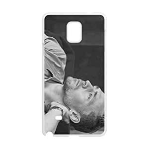 New Style High Quality Comstom Protective case cover For Samsung Galaxy Note4