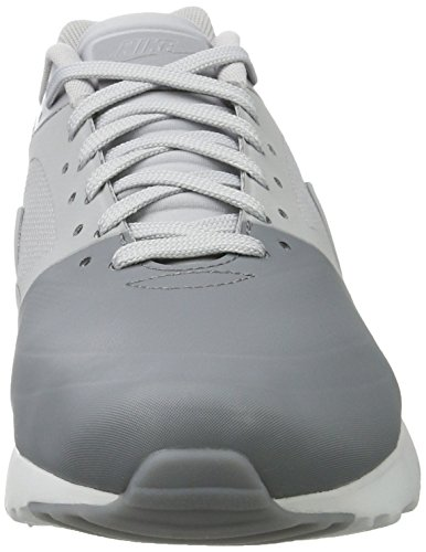 Nike Gris Rouge Grey Cool Ultra BW UK 4 Sneakers Grey Se Grey Homme Blanc Wolf 5 Max Basses Wolf Air RrqwARS
