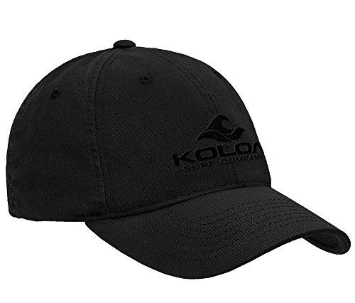 Koloa Surf(tm) Wave 3