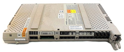 Avaya Partner ACS 509 Processor R7.0 (700316474) - Partner Avaya Processor