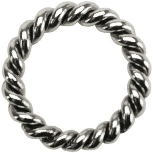 ロープ コンチョ 1