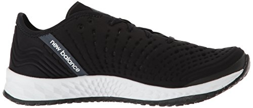 New Da Fresh Women's Foam Allenamento Crush Black Ss18 Balance Scarpe rr4qw5Y