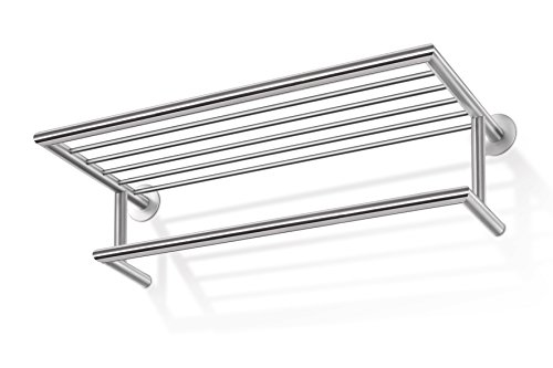 zack coat rack - 2