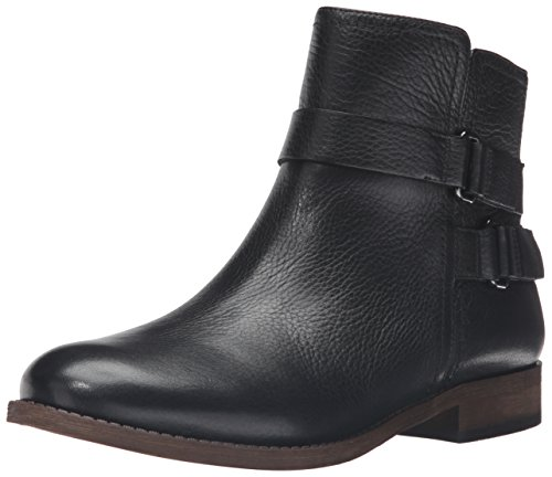 franco-sarto-womens-l-harwick-ankle-bootie-black-85-m-us