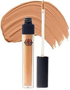 Lef Radiant Creamy Concealer NC35