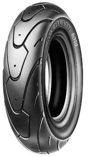 Michelin Pneu 130/70 -12 56 L Bopper TL/TT F/R MICHELIN SPAIN PORTUGAL SA