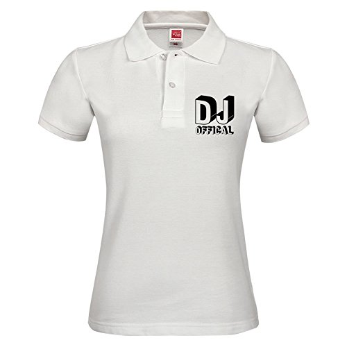 new-women-stylish-short-sleeve-casual-polo-shirt-t-shirts-tee-tops-offical-dj