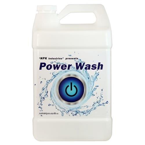 npk-industries-power-wash-fertilizers-1-gallon