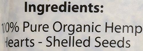 Organic-Raw-Hemp-Seeds-16oz