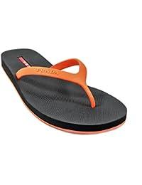 2f5cc7b670ea6 Amazon.com: Prada - Sandals / Shoes: Clothing, Shoes & Jewelry