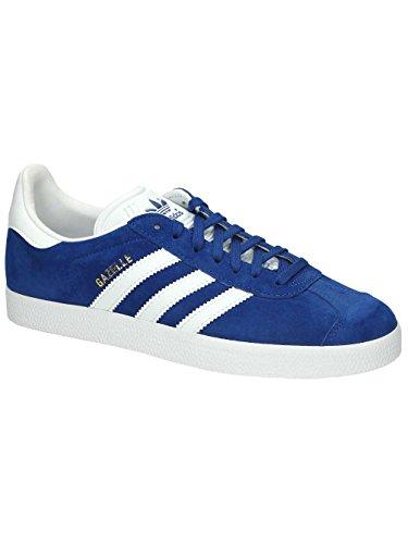 Gazelle Adidas Blue Per Donna Sneaker 66qWdHwr