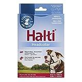 Company of Animals - Halti Headcollar, Black, Size 2