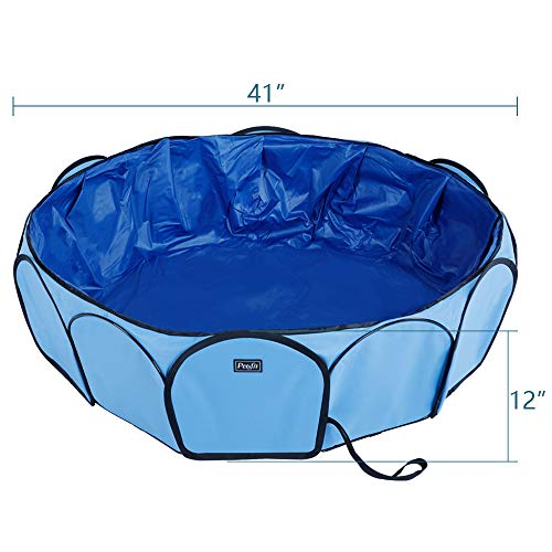 Buy plastic baby pool for dogs