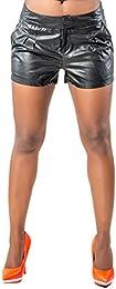 Amazon.com: Black - Dress / Shorts: Clothing- Shoes &amp- Jewelry