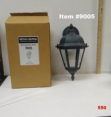 Westar Outdoor Lighting in US - 7