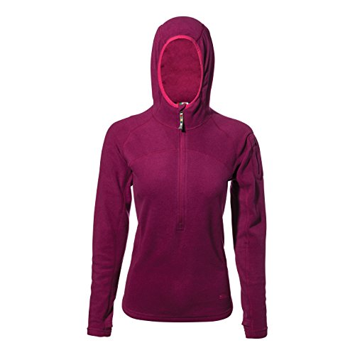 Sherpa Adventure Gear Damen Karma Hoody