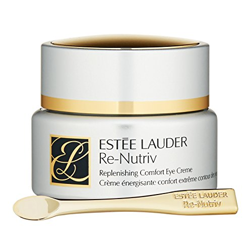 Estee Lauder Eye Cream For Dark Circles