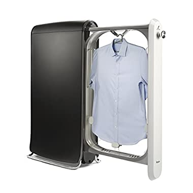 Swash SFF1000CSA Express Clothing Care System, Shadow