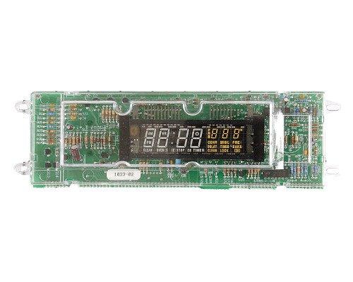 Dacor 62707 OVEN CONTROL (Dacor Oven Parts compare prices)
