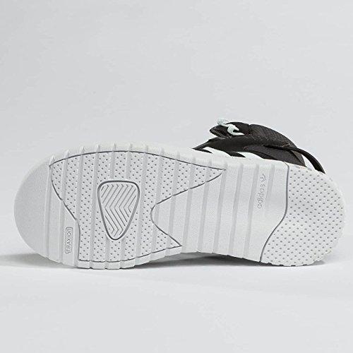 adidas Mujeres Calzado / Zapatillas de deporte Trail Breaker negro