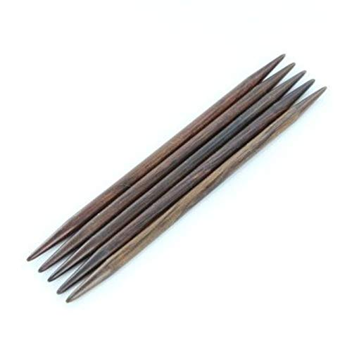Colonial Knitting Needles - '8
