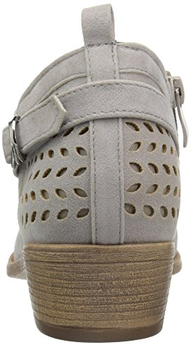 Pictures of Brinley Co Women's Parry Ankle Boot 9 M US 8