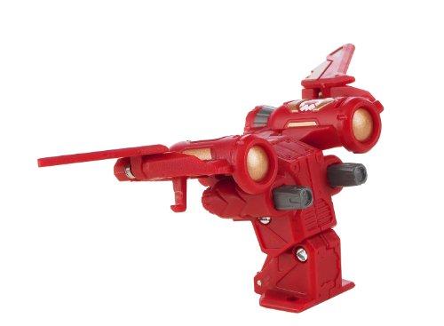 Bakugan Battle Gear Jetkor