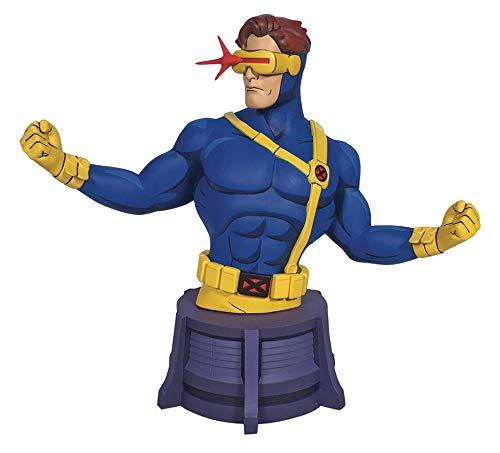X-Men JUL192665