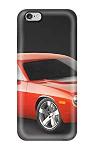 Gary L. Shore's Shop Tpu Case Cover Protector For Iphone 6 Plus - Attractive Case 4358307K72661071